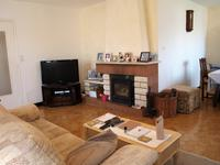 French property for sale in CIVRAY, Vienne - €137,340 - photo 4
