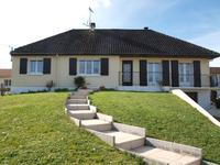French property for sale in CIVRAY, Vienne - €137,340 - photo 1