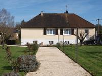 French property for sale in CIVRAY, Vienne - €137,340 - photo 2