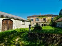 French property, houses and homes for sale inFLORESSASLot Midi_Pyrenees