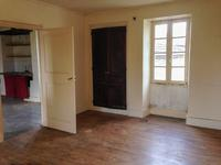 French property for sale in FLORESSAS, Lot - €121,000 - photo 5