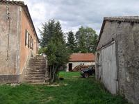 French property for sale in FLORESSAS, Lot - €121,000 - photo 2
