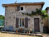 French property, houses and homes for sale inEPENEDECharente Poitou_Charentes
