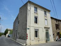 houses and homes for sale inARGENS MINERVOISAude Languedoc_Roussillon