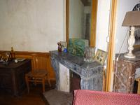 French property for sale in CHAMPS SUR TARENTAINE MARCHAL, Cantal - €216,000 - photo 5
