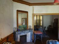French property for sale in CHAMPS SUR TARENTAINE MARCHAL, Cantal - €216,000 - photo 2