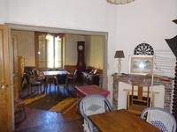French property for sale in CHAMPS SUR TARENTAINE MARCHAL, Cantal - €216,000 - photo 3