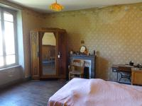 French property for sale in CHAMPS SUR TARENTAINE MARCHAL, Cantal - €216,000 - photo 8