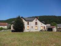 French property for sale in CHAMPS SUR TARENTAINE MARCHAL, Cantal - €216,000 - photo 6