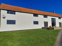 maison à vendre à ST MARIEN, Creuse, Limousin, avec Leggett Immobilier