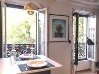 French property for sale in PARIS III, Paris - €640,000 - photo 2