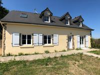 French property, houses and homes for sale inLA BACONNIEREMayenne Pays_de_la_Loire