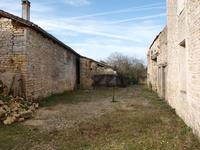 French property for sale in ST FRONT, Charente - €71,600 - photo 2