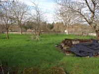 French property for sale in ST FRONT, Charente - €71,600 - photo 4