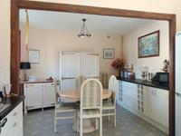 French property for sale in ST PIERRE SUR ORTHE, Mayenne - €91,300 - photo 3