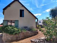French property for sale in ST PIERRE SUR ORTHE, Mayenne - €91,300 - photo 2