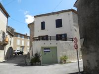 French property, houses and homes for sale inCESSERASHerault Languedoc_Roussillon
