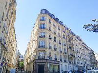 French property, houses and homes for sale inPARIS XVIIIParis Ile_de_France
