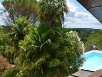 French property for sale in MIELAN, Gers - €204,000 - photo 3