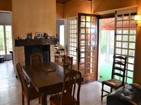French property for sale in MIELAN, Gers - €204,000 - photo 2