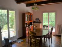 French property for sale in MIELAN, Gers - €220,000 - photo 4