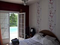 French property for sale in MIELAN, Gers - €220,000 - photo 5