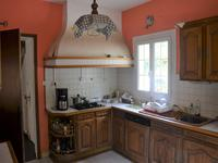 French property for sale in MIELAN, Gers - €204,000 - photo 4