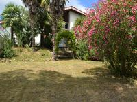 French property for sale in MIELAN, Gers - €220,000 - photo 10