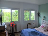French property for sale in MIELAN, Gers - €220,000 - photo 6