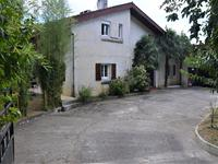 French property for sale in MIELAN, Gers - €220,000 - photo 7