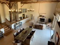 French property, houses and homes for sale inST FELIXCharente Poitou_Charentes