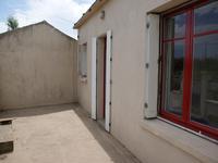 houses and homes for sale inST PIERRE DU CHEMINVendee Pays_de_la_Loire
