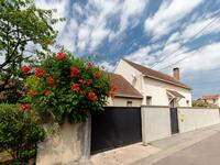 French property, houses and homes for sale inLONGECOURT EN PLAINECote_d_Or Bourgogne