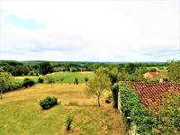 French property for sale in LISLE, Dordogne - €369,940 - photo 8