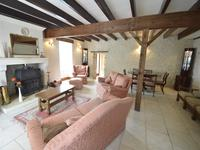 French property for sale in BEAUVAIS SUR MATHA, Charente Maritime - €210,600 - photo 4