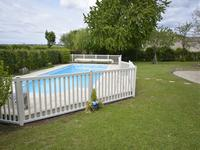 French property for sale in BEAUVAIS SUR MATHA, Charente Maritime - €210,600 - photo 10