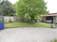 French property for sale in BEAUVAIS SUR MATHA, Charente Maritime - €210,600 - photo 3