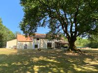 French property for sale in ST BARTHELEMY DE BELLEGARDE, Dordogne - €590,000 - photo 4