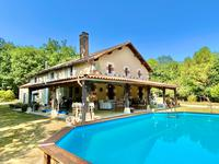 French property, houses and homes for sale inST BARTHELEMY DE BELLEGARDEDordogne Aquitaine
