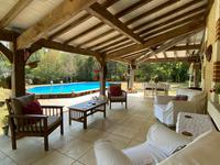 French property for sale in ST BARTHELEMY DE BELLEGARDE, Dordogne - €590,000 - photo 10