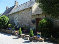 French property for sale in GLOMEL, Cotes d Armor - €240,750 - photo 9