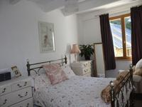 French property for sale in GLOMEL, Cotes d Armor - €240,750 - photo 5