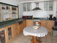 French property for sale in GLOMEL, Cotes d Armor - €240,750 - photo 3