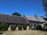 French property for sale in GLOMEL, Cotes d Armor - €240,750 - photo 1