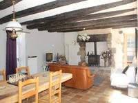 French property for sale in GLOMEL, Cotes d Armor - €240,750 - photo 4
