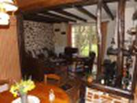 French property for sale in ST BONNET DE BELLAC, Haute Vienne - €130,000 - photo 3