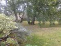 French property for sale in ST BONNET DE BELLAC, Haute Vienne - €130,000 - photo 8