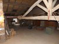 French property for sale in ST BONNET DE BELLAC, Haute Vienne - €130,000 - photo 10