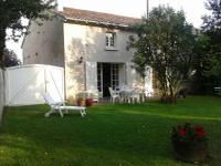 French property for sale in ST BONNET DE BELLAC, Haute Vienne - €130,000 - photo 2