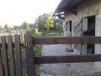 French property for sale in ST BONNET DE BELLAC, Haute Vienne - €130,000 - photo 9